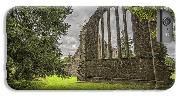 Inchmahome Priory IPhone 6 Plus Case
