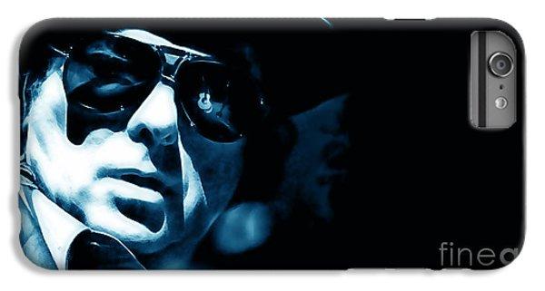 Van Morrison Collection IPhone 6 Plus Case