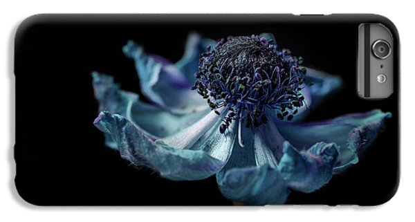 Ant Explorer IPhone 6 Plus Case