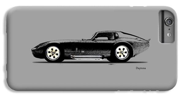 The Daytona 1965 IPhone 6 Plus Case