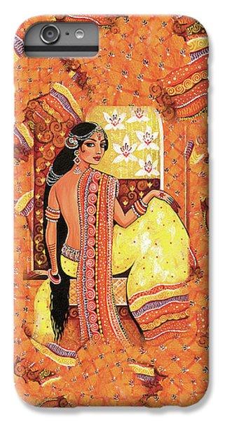 Bharat IPhone 6 Plus Case