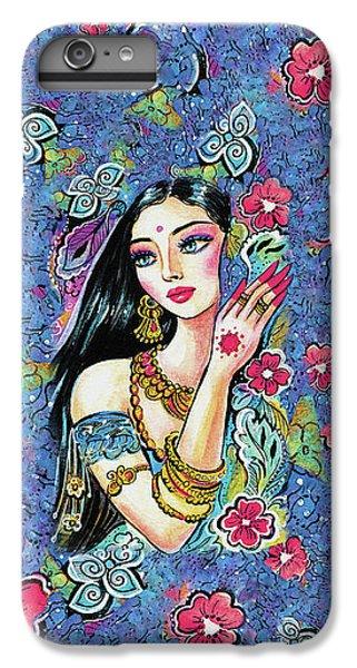 Gita IPhone 6 Plus Case