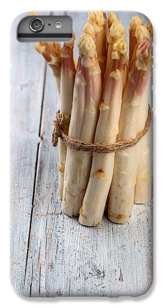 Asparagus IPhone 6 Plus Case