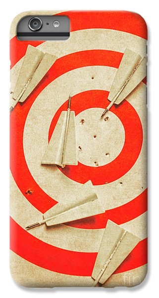 Target iPhone 6 Plus Cases | Fine Art America