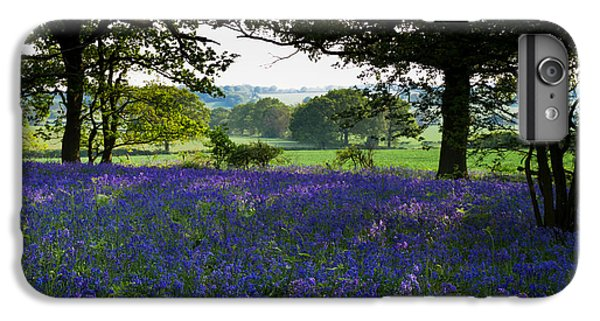 Constable Country IPhone 6 Plus Case by Gary Eason