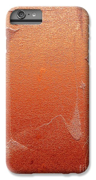 . IPhone 6 Plus Case by James Lanigan Thompson MFA