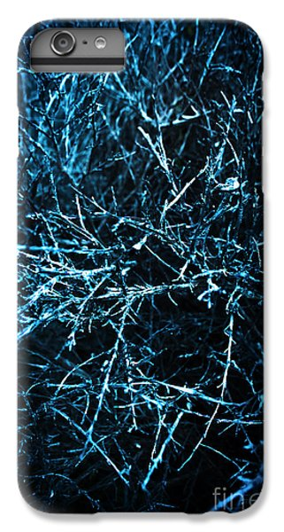 IPhone 6 Plus Case featuring the photograph Dead Trees  by Jorgo Photography - Wall Art Gallery
