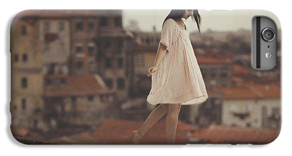 Dreams In Old Porto IPhone 6 Plus Case