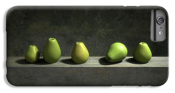 Five Pears IPhone 6 Plus Case