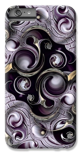 Hedonic Energy IPhone 6 Plus Case