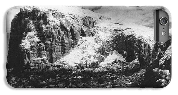 Dungeon iPhone 6 Plus Case - Isle Of Skye by Simon Marsden