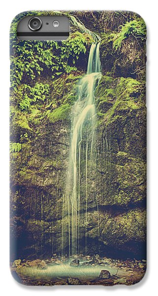 Scenic iPhone 6 Plus Case - Let Me Live Again by Laurie Search