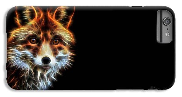 Lightning IPhone 6 Plus Case