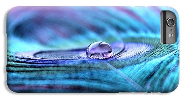 Liquid Bliss IPhone 6 Plus Case