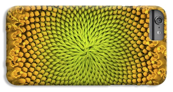 IPhone 6 Plus Case featuring the photograph Mesmerizing by Bill Pevlor