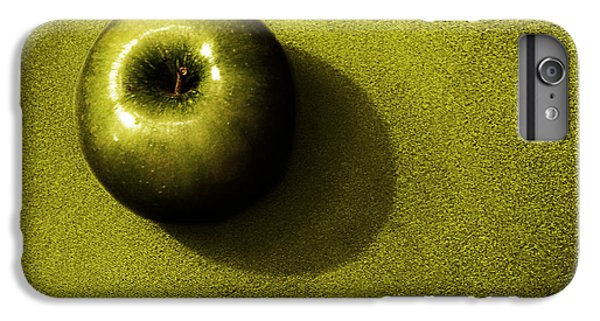 Fruit iPhone 6 Plus Case - Monastery by Dana DiPasquale