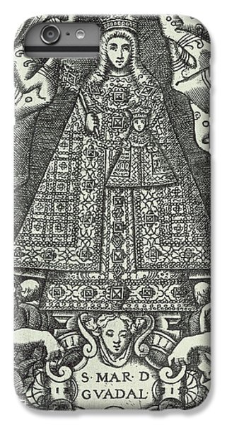 Latin Bible iPhone 6 Plus Cases | Fine Art America