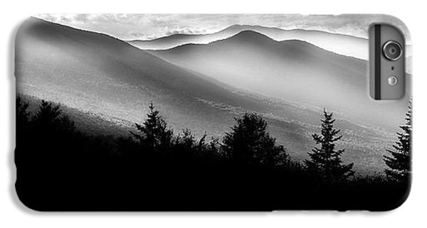 IPhone 6 Plus Case featuring the photograph Pemigewasset Wilderness by Bill Wakeley