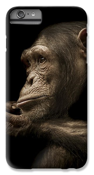 Reminisce IPhone 6 Plus Case by Paul Neville