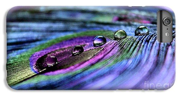 Soul Reflections IPhone 6 Plus Case