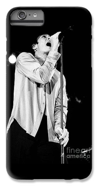 Stp-2000-scott-0924 IPhone 6 Plus Case
