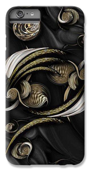 Structure In Spirit IPhone 6 Plus Case