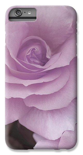 Sweetest Romance IPhone 6 Plus Case