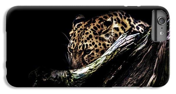 The Hunt IPhone 6 Plus Case