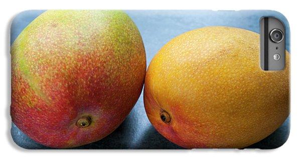 Two Mangos IPhone 6 Plus Case
