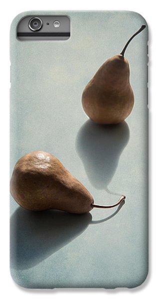 Unrequited IPhone 6 Plus Case by Maggie Terlecki