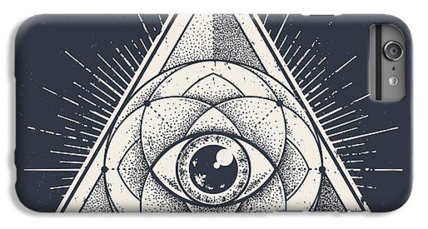 Esoteric iPhone 6 Plus Cases | Fine Art America