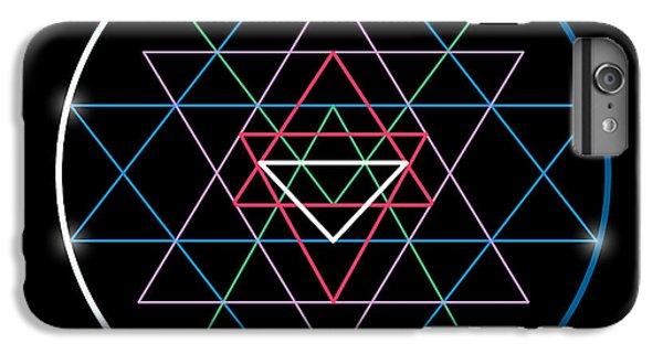 Peace Symbols iPhone 6 Plus Cases | Fine Art America