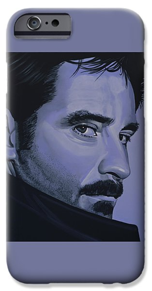 Kevin Kline IPhone 6s Case