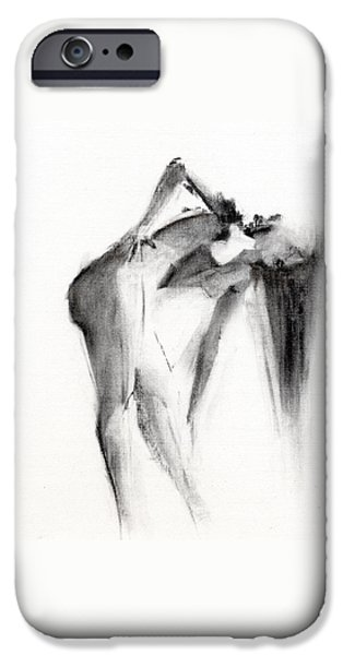 Rcnpaintings.com IPhone 6s Case