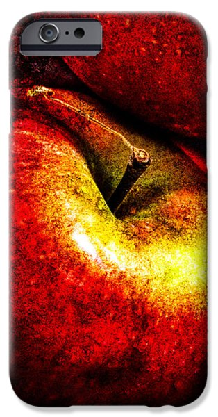 Apples  IPhone 6s Case