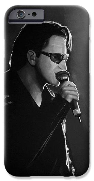 Bono IPhone 6s Case