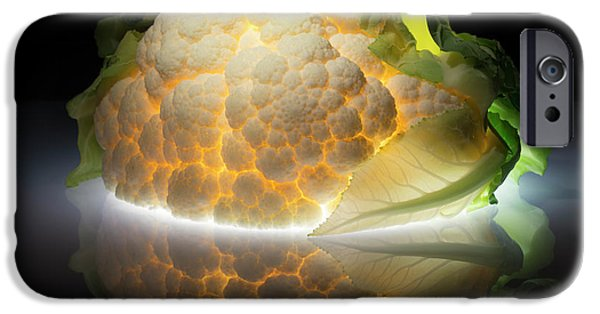 Cauliflower IPhone 6s Case