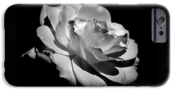 Rose IPhone 6s Case
