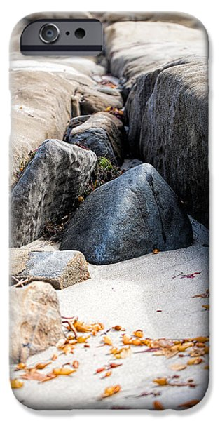 Sand Pyramids IPhone 6s Case