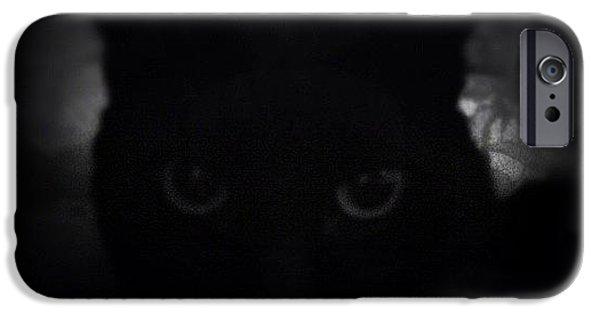 ♞ #ig_m || Luna ||| IPhone 6s Case