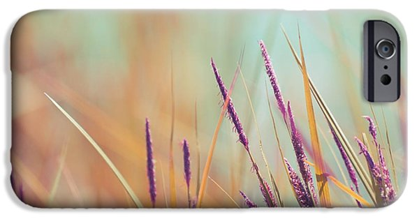 Nature iPhone 6s Case - Luminis - S07b by Variance Collections