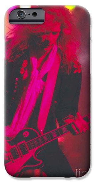 Steve Clarke IPhone 6s Case by David Plastik