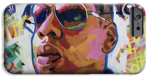 Jay Z IPhone 6s Case