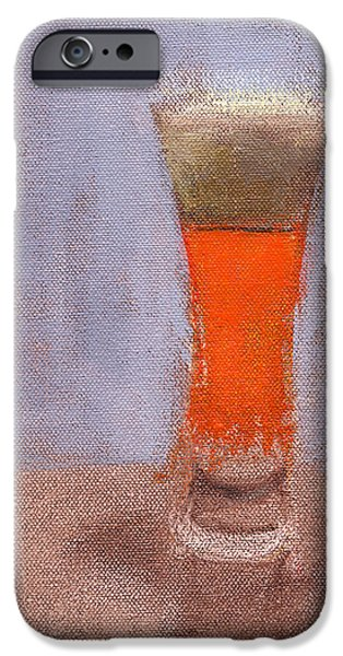 Rcnpaintings.com IPhone 6s Case by Chris N Rohrbach