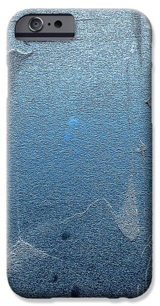 . IPhone 6s Case