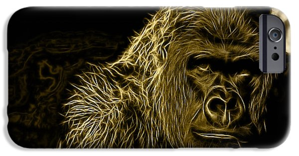 Ape Collection IPhone 6s Case