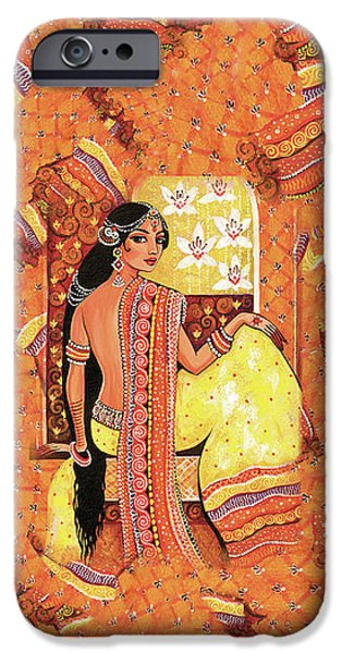 Bharat IPhone 6s Case