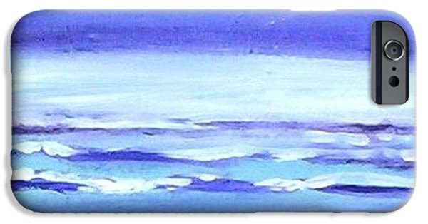 Beach Dawn IPhone 6s Case