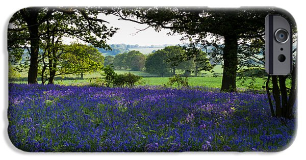 Constable Country IPhone 6s Case by Gary Eason