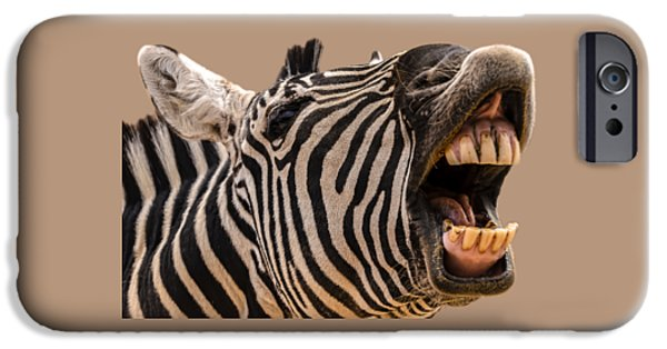 Got Dental? IPhone 6s Case by Mark Myhaver